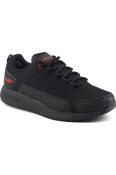 L-5616 Easystep Kadın Günlük Spor Ayakkabı