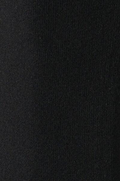 Bambulu Soket Çorap