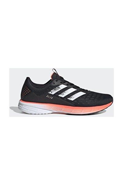Sl20 Erkek Koşu Ayakkabısı