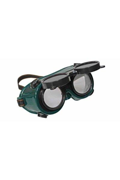 G-025 Kaynak Gözlüğü