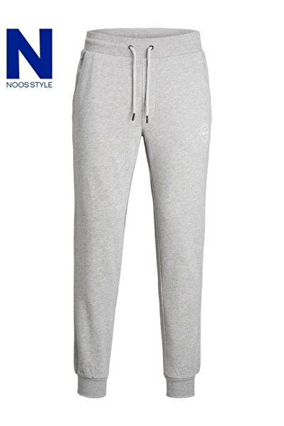 Jjıgordon Jjshark Sweat Pants