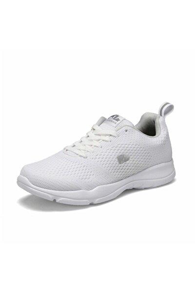 AGATHA Beyaz Erkek Comfort Ayakkabı 100497446