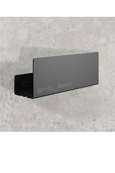 Modern, Estetik Ve Minimalist Tasarım Metal Duş Rafı Paslanmaz Modern Metal Duş Rafı