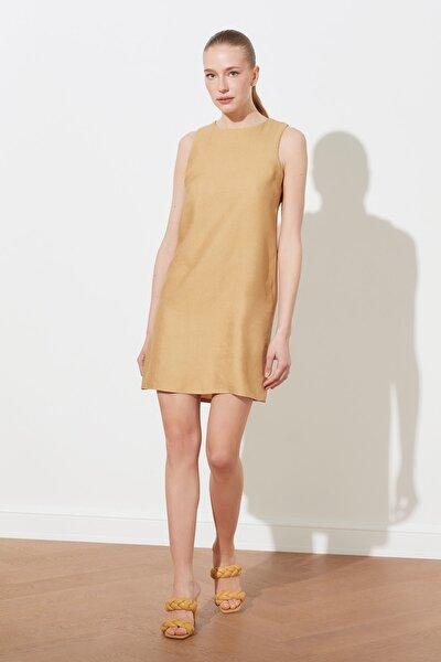 Hardal Basic Elbise TWOSS20EL2420