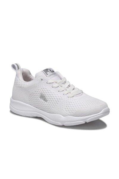 AGATHA WMN Beyaz Kadın Comfort Ayakkabı 100496879