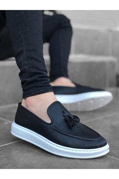 Erkek  Ayakkabı 005