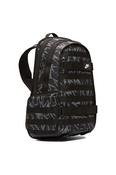 Backpack Sırt Çantası
