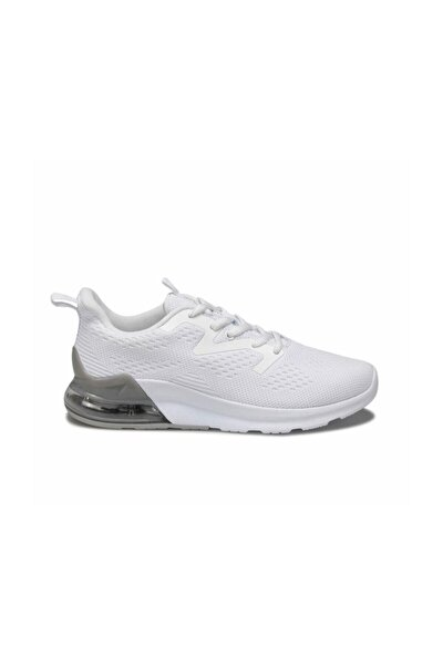 DAISY Beyaz Kadın Sneaker Ayakkabı 100497037