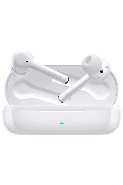 Magic Earbuds Beyaz  Bluetooth Kulaklık