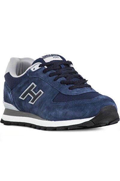 19250-m Peru Erkek Günlük Spor Ayakkabı