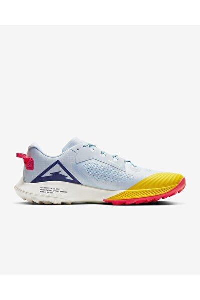 Air Zoom Terra Kiger 6 Erkek Koşu Ayakkabısı Cj0219-400