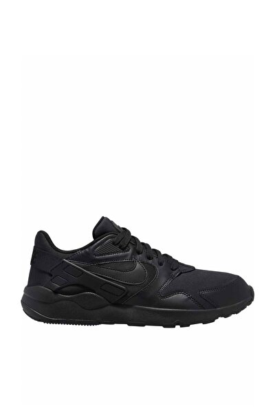 Ld Vıctory Erkek Günlük Spor Ayakkabı At4249-003