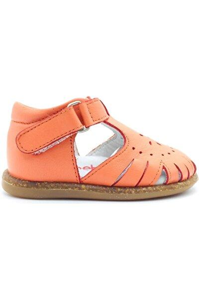Unisex Ilk Adım Sandalet