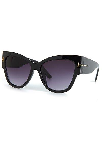 Kadın Güneş Gözlüğü Apsg000401