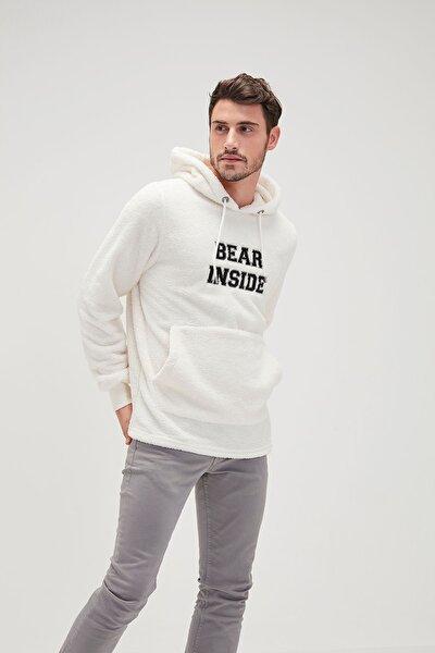 Erkek Bear Plush Off