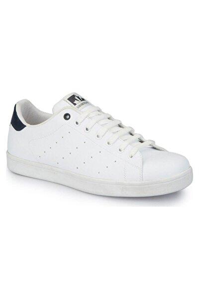 GRAZZI 1FX Beyaz Erkek Sneaker Ayakkabı 100785186