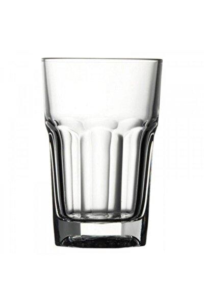 3'lü Su&Meşrubat Bardağı Casablanca 52703