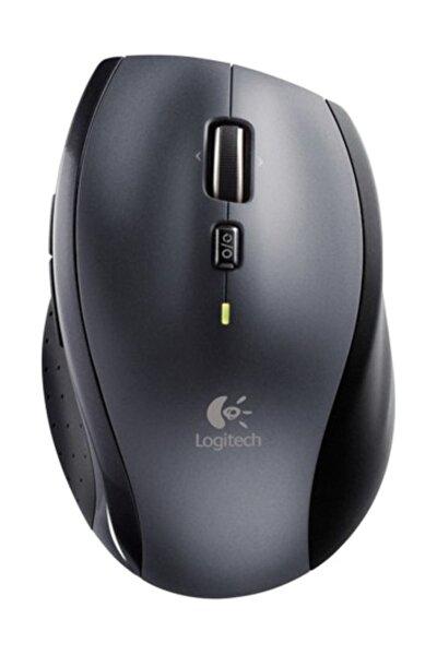 910-001949 M705 Marathon Lazer Kablosuz Mouse