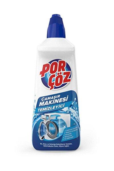 Çamaşır Makinesi Temizleyici 400 Ml...1 Adet.