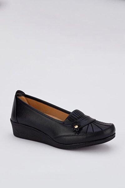 A13 Ortopedik Kadın Ayakkabı