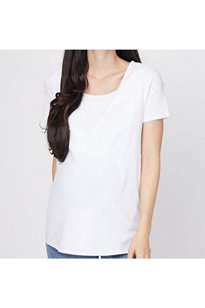 Kadın  Hamile  Tshirt