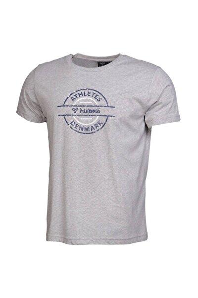 Swann Kısa Kollu Tişört