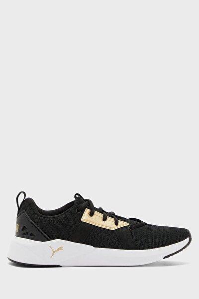 Kadın Chroma Wn's Siyah Spor Ayakkabı
