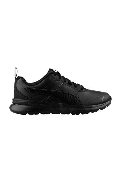 Puma Flex Essential Sl Siyah Kadın Sneaker Ayakkabı 100351400