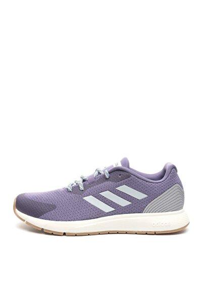 SOORAJ Açık Mor Kadın Koşu Ayakkabısı 100546340