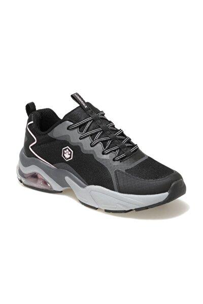 GRINDEL WMN 1FX Siyah Kadın Koşu Ayakkabısı 100785188