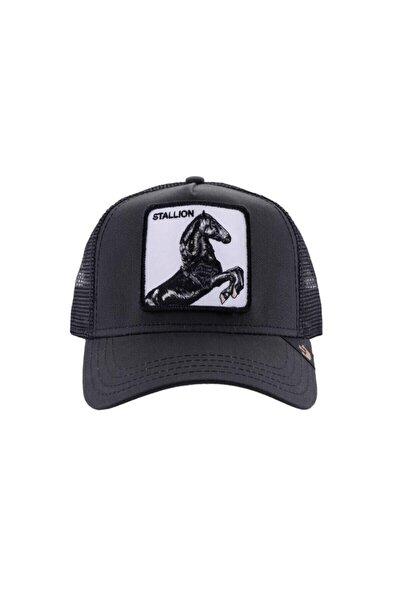 Şapka - Stallion