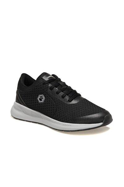 FERRY 1FX Siyah Erkek Koşu Ayakkabısı 100782964