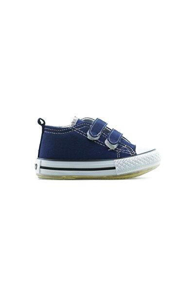 Unısex Bebek Işıklı Spor Ayakkabı (22-25) 21y 925.150 Be