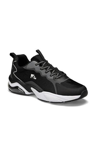 GRINDEL Siyah Erkek Koşu Ayakkabısı 100497590