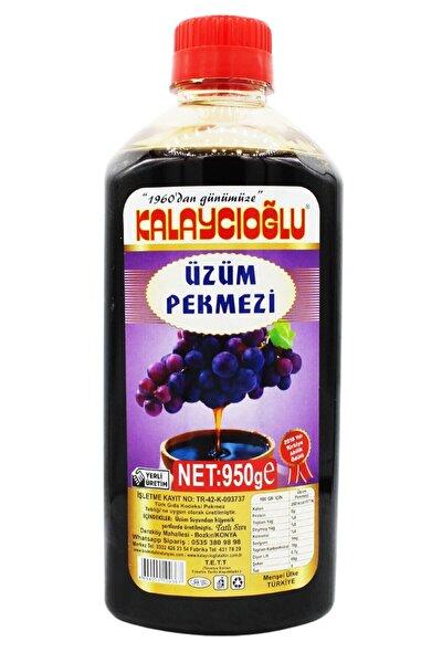 Üzüm Pekmezi 950 gr.