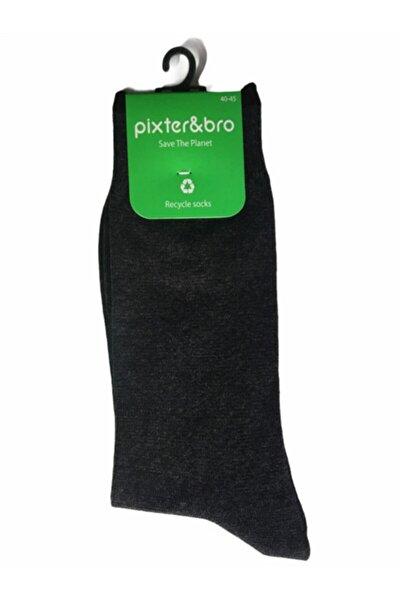 6 Adet Erkek Çorabı
