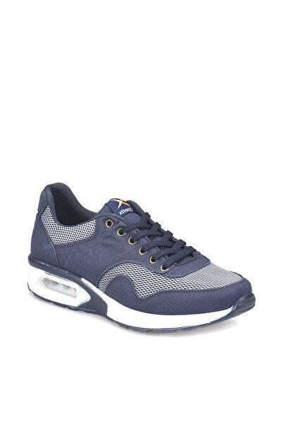 PANDO Lacivert Erkek Ayakkabı 100249831