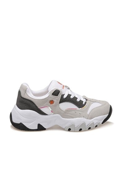 1m Regina 1fx Kadın Beyaz Günlük Ayakkabı - 100786433
