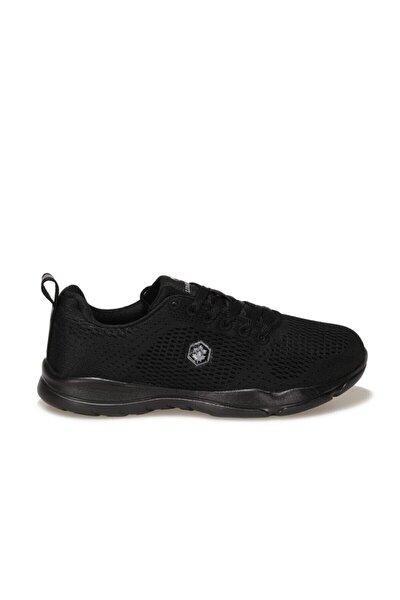 1m Agatha Wmn 1fx Kadın Siyah Günlük Ayakkabı - 100781568