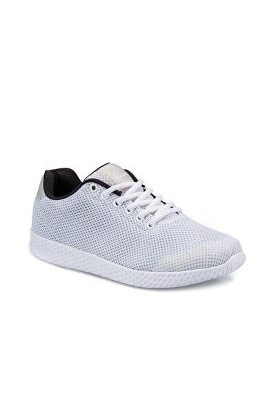 AREL MESH M Beyaz Erkek Sneaker Ayakkabı 100483027