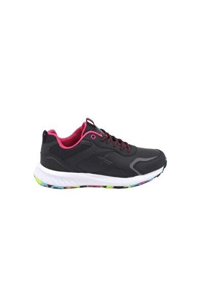 0w Renner W Kadın Spor Ayakkabı