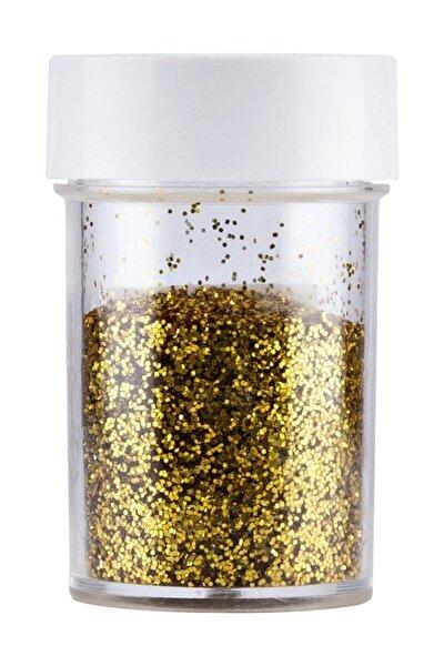 Toz Sim 8 gr Altın Nc-555 Bsp