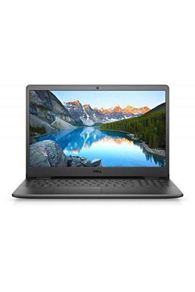 """Inspiron 15 3505-fbr53w82c Amd Ryzen 5 3500u 8gb 256gb Ssd 15.6"""" Fhd Windows 10 Home"""