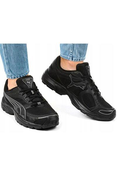 Axis Antrasit Siyah Erkek Sneaker Ayakkabı 100415324
