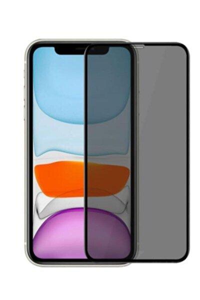 Iphone 11 Hayalet Cam Kırılmaz Cam