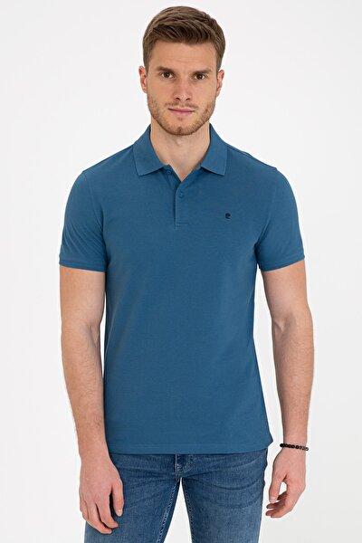 Indıgo Erkek T-Shirt G021GL011.000.1286351