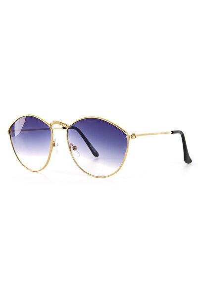 Kadın Güneş Gözlüğü Rpss023005