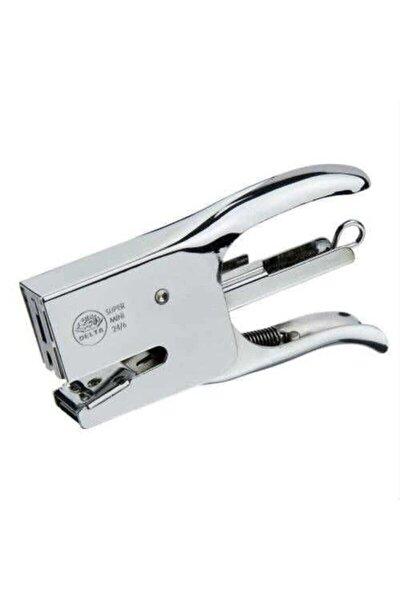 Zımba Makinası Pens Tipi Çelik 107 Kampanyalı