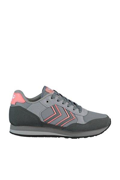 Ayakkabı Marathona Heritage 211617-2003