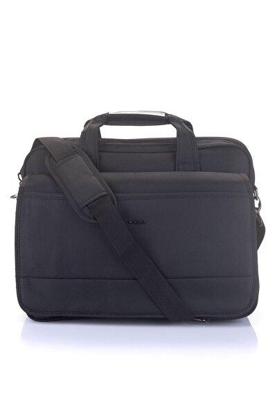 71329 Laptop - Evrak Çantası